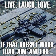 Support our heroes. Be the part of brave and strong family . DOUBLE TAP pic TAG your friends DM your Pics/Vids Check My IG Stories Check the link in Bio - ________________________________________ armed Military Quotes, Military Humor, Military Life, Funny Images, Funny Pictures, Military Motivation, Gun Quotes, Ares, Army Love