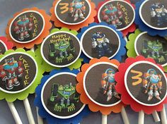 http://i.ebayimg.com/t/Transformer-Rescue-Bots-Cupake-Toppers-Packed-12-NEW-Transformer-Birthday-Party-/00/s/MTE5NVgxNjAw/z/bi0AAOxydkZRksJs...