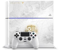 destiny taken king ps4 limited edition