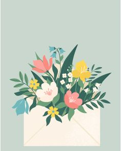 Free Phone Backgrounds for May Blue Star Wallpaper, Vintage Phone Wallpaper, Tumblr Iphone Wallpaper, Pretty Phone Wallpaper, Plant Wallpaper, Flower Phone Wallpaper, Wallpaper For Your Phone, Fall Wallpaper, Emoji Wallpaper
