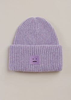 Acne Studios Pansy Shet Hat (Lavender) http://beautifulclearskin.net/category/no-more-acne/ * More info: | http://qoo.by/2mtE