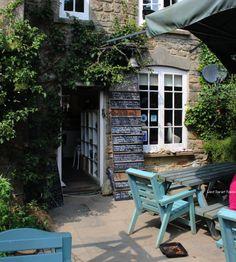 Farm Shop, Farm Stand, Farm Gardens, Organic Farming, Stalls, Devon, Places To See, Britain, Coast