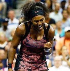 Blog Esportivo do Suíço: Serena Williams é a terceira tenista há mais semanas no topo do ranking da WTA