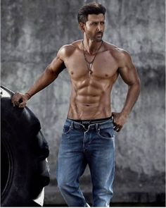 hot guys – Page 14 – Hot Guys Bollywood Actors, Bollywood Celebrities, Hrithik Roshan Hairstyle, Surya Actor, Jeff Seid, Prabhas Pics, Shirtless Hunks, Bollywood Pictures, Indian Men Fashion