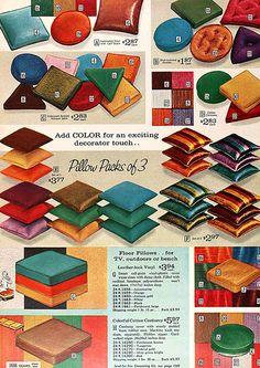 Vintage Stuff, Vintage Ads, Remembering Mom, Typewriters, Retro Furniture, Vintage Chairs, Department Store, Vintage Children, Floor Pillows