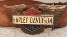 "ON EBAY FOR RIKKI'S REFUGE THROUGH WEDNESDAY 4/1/15 ""Vintage Harley Davidson Belt Buckle,Shield with Eagle Wings, Red White Blue"" VIEW AND BID HERE: http://www.ebay.com/itm/Vintage-Harley-Davidson-Belt-Buckle-Shield-with-Eagle-Wings-Red-White-Blue-/321706375978?pt=LH_DefaultDomain_0&hash=item4ae731bb2a 100% of all auction proceeds benefits Rikki's Refuge!"