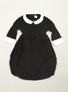 Bo de Bo Molli Dress