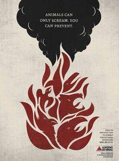 publicidades-creativas-mayo-2012_059