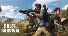 NẠP GAME RULES OF SURVIVAL IOS Game Codes, Fight Alone, Gaming Tips, Battle Royal, Desert Island, Movie Characters, Survival Tips, Game Character, Best Games