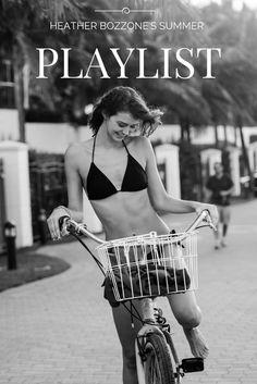 https://play.spotify.com/user/glamoir/playlist/0yPzvm6FdcRSeUnAaYlAfq #playlist #summerplaylist #dj #tracks #music #fun #love #sexy #dance #summerplaylist
