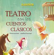 SOY BIBLIOTECARIO: Libros infantiles para la biblioteca escolar