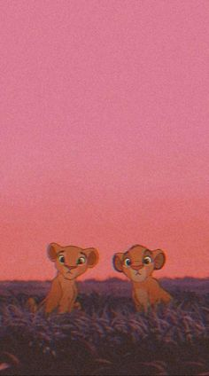 More from my site Ideas Wallpaper Disney Lion King Posts – Iphone Wallpaper – Riverdale Hintergrundbilder ✯C R E D I T : AriannaNotAriana ✯ – – blau; Iphone Wallpaper Vsco, Cartoon Wallpaper Iphone, Disney Phone Wallpaper, Homescreen Wallpaper, Iphone Background Wallpaper, Cute Cartoon Wallpapers, Pretty Wallpapers, Aesthetic Iphone Wallpaper, Aesthetic Wallpapers