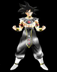 Black goku dios destructor - Visit now for 3D Dragon Ball Z compression shirts now on sale! #dragonball #dbz #dragonballsuper