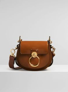 44e6125094b8 Discover the Chloé Small Tess Bag in . Next day delivery avalible on  selected items.