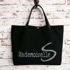 "Image of Le petit nantais ""mademoiselle s"" (version silver)"