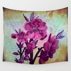 https://society6.com/product/pink-flowers-and-rust_tapestry?curator=moodymuse