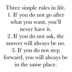 So true!!!!! Love this!