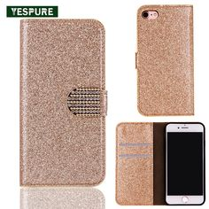 Best seller of Women Men Fashion products, Kids products, technology products like mobile phones, drone cameras, accessories etc. Iphone 7 Plus, Cell Phone Cases, Iphone Cases, Pc Cases, Glitter Cards, Mobile Cases, Iphone Models, Portable, Phone Holder