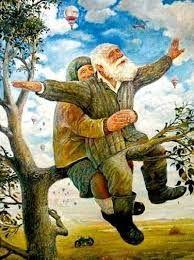 Resultado de imagen de Leonid Baranov ~~ Ekaterinburg