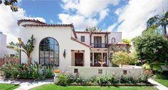 home- Spanish Homes-designrulz (6)