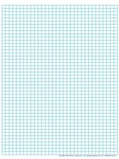 001 X box, Classroom activities and Graph paper on Pinterest