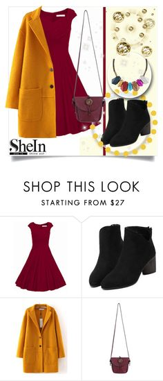 """""""SheIn III/4"""" by zenabezimena ❤ liked on Polyvore featuring Sheinside and topset"""