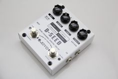http://www.aliexpress.com/store/product/New-Arrival-JOYO-Guitar-Pedal-D-SEED-Digital-Delay-Effects-Free-shipping/403131_1005124475.html