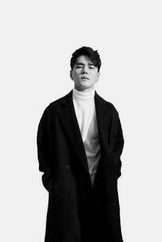 Seoulless : Photo || DΞΔN || dean || 딘 || club eskimo || kpop || zico || zion t || crush || taeyang || hyuk kwon ||  deanfluenza virus