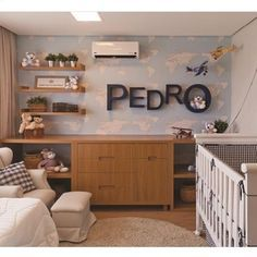 Home hacks children 54 ideas for 2019 Baby Boy Rooms, Baby Bedroom, Baby Room Decor, Kids Bedroom, Bedroom Decor, Baby Furniture Sets, Home Decor Furniture, Home Design Living Room, Bedroom Hacks