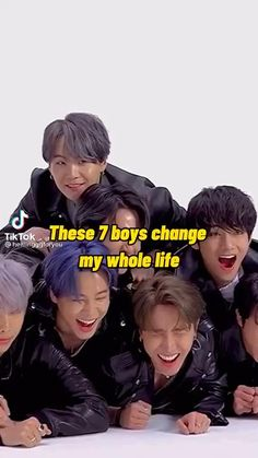 Bts Bangtan Boy, Bts Jimin, Bts Cry, Hoseok, Namjoon, Taehyung, Bts Billboard, Bts Qoutes, Bts Bulletproof