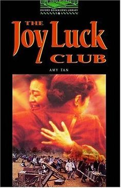 The Joy Luck Club (1989) Directed-Wayne Wang. Screenplay-Amy Tan, Ronald Bass. Consists of sixteen interlocking stories about the lives of four Chinese immigrant mothers and their four American-born daughters. In 1949, four mothers meet at the First Chinese Baptist Church in San Francisco and agree to continue to meet to play mah jong. Structurally, the novel is divided into four major sections, with two sections focusing stories of the mothers and two sections on the stories of the…