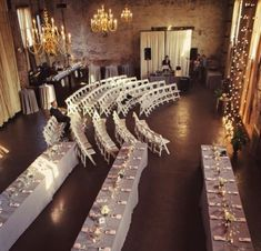 Add a back drop, throw some petals, dim the lights, and some sparkle!! Some DIY | Weddingbee Photo Gallery