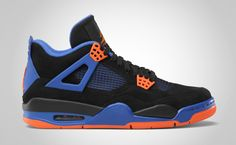 the best attitude c227b 0abd5 Air Jordan 4