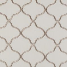 Leyla - Taupe fabric, from the Bukhara collection by Clarke and Clarke