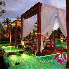 Bali Beach Seminyak