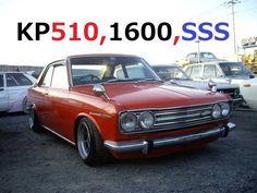 KP510 1969y