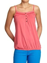 Women's Clothes: Knit Tops   Old Navy