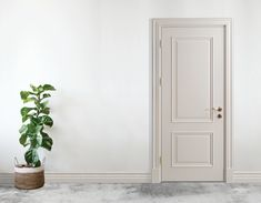 Mare, klasik ve estetik çizgileriyle rafine bir tasarım ortaya çıkararak ahşabın sıcaklığını evinize getiriyor. Ahşabın sıcaklığı ve mat lake renk seçenekleriyle yaşam alanlarınızın havasını değiştirecek. Armoire, Tall Cabinet Storage, Instagram Posts, Model, Furniture, Home Decor, Clothes Stand, Decoration Home, Closet