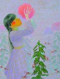 by Fuco Ueda