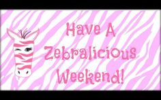 You can have a Zebralicious weekend when you host a Pink Zebra party! Tons of FREEBIES and discounts for hosts! Pink Zebra Party, Pink Zebra Home, Pink Zebra Sprinkles, Pink Zebra Consultant, Zebra Print Rug, Black White Parties, Facebook Party, Zebras, Candles