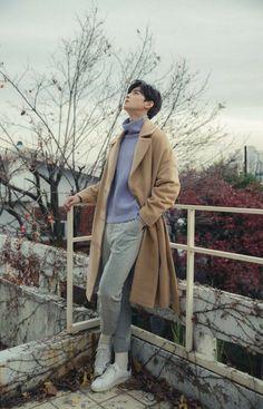 Korean Men, Korean Actors, Foto Bts, F4 Boys Over Flowers, Astro Wallpaper, Cha Eunwoo Astro, Lee Dong Min, Astro Fandom Name, Park Hyung Sik