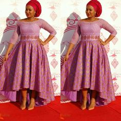 See This Beautiful Long Gown Ankara Styles .See This Beautiful Long Gown Ankara Styles African Print Dresses, African Fashion Dresses, African Dress, African Style, Ankara Fashion, African Outfits, African Clothes, African Prints, Latest Ankara Dresses