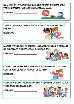 Maths Display, Math Literacy, Professor, Homeschool, Reading, Montessori, Image, Math Worksheets, Math Journals