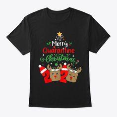Funny Christmas Gifts, Christmas Shirts, Christmas Cards, T Shirts With Sayings, Funny Tshirts, Just For You, Merry, Pajamas, Shirt Quotes