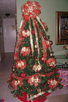 Participação de Lília Gomes, no Passatempo de Natal da Fotosport, na categoria Árvore - http://blog.fotosport.pt/2012/11/passatempo-de-natal-lilia-gomes-arvore/