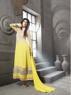suit only at 1680/-
