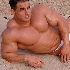 Mike Dragna