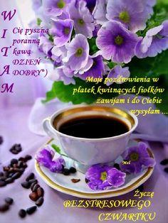 Tea Cups, Tableware, Fotografia, Dinnerware, Tablewares, Dishes, Place Settings, Cup Of Tea