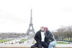 Liza Enrique celebrate 5 years as a love team Enrique Gil, Liza Soberano, 5 Year Anniversary, Forever Grateful, Love You All, 5 Years, Philippines, Paris Skyline, Dolores Park