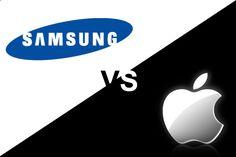 Kantar: Samsung leader  in Europa, Apple negli USA - http://www.tecnoandroid.it/kantar-samsung-europa-apple-usa/ - Tecnologia - Android